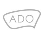 ado_vorlage