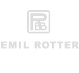 emil_rotter