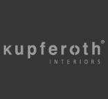 kupferroth